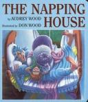 the_napping_house_(book_cover)